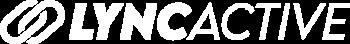 lyncactive-logo